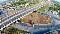 Phấn đấu năm 2020 thông xe cao tốc Trung Lương - Mỹ Thuận