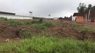 Đắk Nông: Một loạt cán bộ liên quan đến việc cấp sổ đỏ trên đất quốc phòng