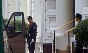 Công an lập kế hoạch bảo vệ 10 khách sạn phục vụ Hội nghị Mỹ - Triều
