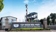 Công ty con trai Chủ tịch Trần Đình Long mua xong 1 triệu cổ phiếu HPG
