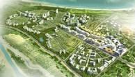 Bất động sản Phát Đạt trúng đấu giá đất dự án đô thị 7.500 tỷ đồng tại Bình Định