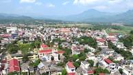Ngày 14/3/2019, đấu giá quyền sử dụng đất tại thị xã Nghĩa Lộ, tỉnh Yên Bái