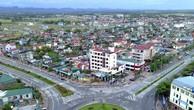Ngày 19/03/2019, đấu giá quyền sử dụng đất và tài sản gắn liền với đất tại thành phố Hà Tĩnh, tỉnh Hà Tĩnh