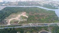 Ngày 15/03/2019, đấu giá quyền sử dụng đất và quyền sở hữu nhà tại huyện Nhà Bè, TPHCM
