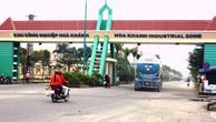 Ngày 12/03/2019, đấu giá nhà xưởng sản xuất tấm lợp cách nhiệt tại TP. Đà Nẵng
