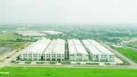 Khu công nghiệp An Phát Complex