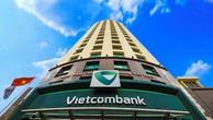 Vietcombank chính thức tăng vốn điều lệ lên 37.000 tỷ đồng
