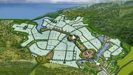 Chọn xong nhà thầu cho gói thầu hơn 74 tỷ đồng tại Ba Vì, Hà Nội