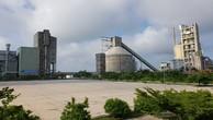 Thanh tra hoạt động khoáng sản của DN xi măng tại 8 tỉnh