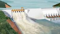 Đấu giá Thủy điện Đăk Mek giá khởi điểm 102,844 tỷ đồng