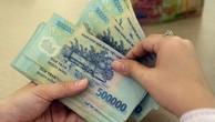 Đấu giá tại EVN SPC: Thừa nhận tịch thu tiền sai quy định