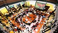 Hơn 7,4 triệu cổ phần sẽ được đấu giá trên HNX trong tháng 3