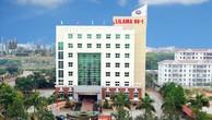 LILAMA bán thành công 750 nghìn cổ phiếu L61 với giá 31.800 đồng/cổ phần