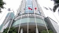 'Bóng dáng' Gelex trước thềm đấu giá 18% vốn Viglacera