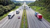 Gia hạn dự án GPMB cao tốc Vân Đồn - Móng Cái