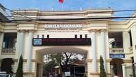 75 nhà thầu trúng gói thầu mua thuốc generic của BVĐK Hà Đông