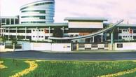 Sớm xử lý sai phạm trong đấu thầu tại Học viện Cán bộ TP.HCM