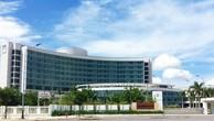 Bệnh viện Ung Bướu Đà Nẵng thay nhà thầu cung cấp vải