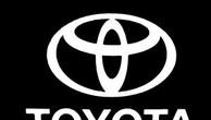 Ngày 25/03/2019, đấu giá xe ô tô hiệu Toyota – Landcruiser tại tỉnh Khánh Hòa