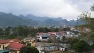 Ngày 5/4/2019, đấu giá quyền sử dụng đất tại huyện Lục Yên, tỉnh Bắc Giang