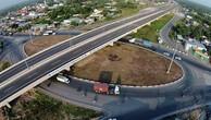 Tiếp tục triển khai dự án BOT cao tốc Trung Lương - Mỹ Thuận