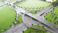 TP.HCM đầu tư gần 838 tỷ xây dựng nút giao thông Mỹ Thủy