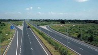 Dự án đường bộ cao tốc trên tuyến Bắc - Nam phía Đông: Dồn lực cho giải phóng mặt bằng