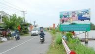 Ngày 4/4/2019, đấu giá quyền sử dụng đất tại huyện Tháp Mười, tỉnh Đồng Tháp