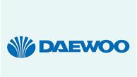 Ngày 4/4/2019, đấu giá xe ô tô Daewoo tại tỉnh An Giang