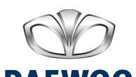 Ngày 22/3/2019, đấu giá lô xe ô tô tại tỉnh Lào Cai