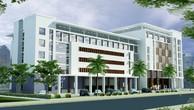Đà Nẵng đầu tư hơn 90 tỷ đồng xây kho lưu trữ chuyên dụng