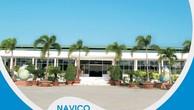 Navico dự kiến trả cổ tức năm 2018 tỷ lệ 12% bằng tiền mặt
