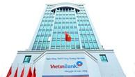 VietinBank vừa chào bán công khai hơn 15 triệu cổ phiếu của Saigonbank với mức giá khởi điểm 20.100 đồng/cổ phiếu, cao gấp đôi giá giao dịch trên thị trường OTC hiện nay.