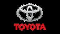 Ngày 4/4/2019, đấu giá xe ô tô 16 chỗ Toyota Hiace tại tỉnh Tây Ninh