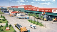 Kyoei Steel tiếp tục muốn mua hơn 10% cổ phần Thép Việt Ý