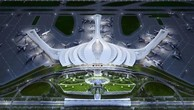Chậm nhất 30/5 hoàn thành báo cáo khả thi Sân bay Long Thành