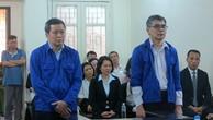 Cựu Tổng Giám đốc Liên doanh Vietsovpetro bị đề nghị từ 4-5 năm tù