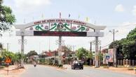 Ngày 12/4/2019, đấu giá quyền sử dụng đất tại huyện Chư Sê, tỉnh Gia Lai