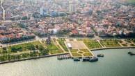 Ngày 9/4/2019, đấu giá quyền sử dụng 27 thửa đất tại thành phố Đồng Hới, tỉnh Quảng Bình