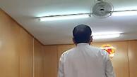 Cựu cán bộ quản lý thị trường ở Sài Gòn lĩnh án vì 'vòi tiền'
