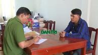 Kiên Giang: Núp bóng Văn phòng tài chính… nhưng chuyên cho vay nặng lãi