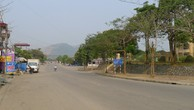 Ngày 11/4/2019, đấu giá quyền sử dụng đất tại huyện Văn Chấn, tỉnh Yên Bái