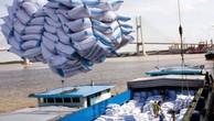 Ai Cập mời thầu quốc tế 20.000 tấn gạo