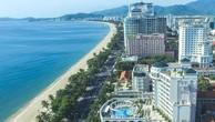Trên địa bàn tỉnh Khánh Hòa hiện có khoảng 750 cơ sở lưu trú du lịch với 39.400 phòng.