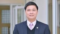 Phó Chủ tịch Hội đồng tiền lương quốc gia Ngọ Duy Hiểu