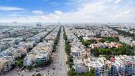 Ngày 15/4/2019, đấu giá quyền sử dụng đất, quyền sở hữu nhà ở và tài sản gắn liền với đất tại quận Bình Tân, TP.HCM