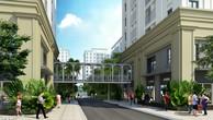 Ra mắt chung cư phân khu Bali Forest – FLC Tropical City Ha Long