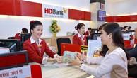 Gửi tiết kiệm tại HDBank, cộng thêm lãi suất tối đa lên đến 7,8%