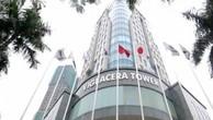 Ba nhà đầu tư chi 1.600 tỷ đồng mua 69 triệu cổ phiếu Viglacera