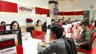 Tăng nhanh thu nhập với lãi suất vay chỉ từ 6,3%/năm tại HDBank
